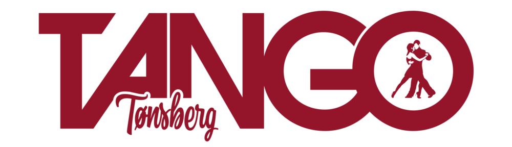 Tango Tønsberg
